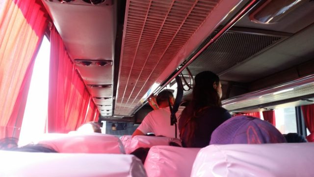 bus-manila-to-tagaytay