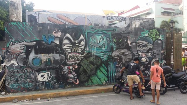 intramuros-graffiti-street-art-manila