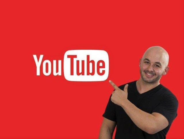 brett-dev-interview-youtube