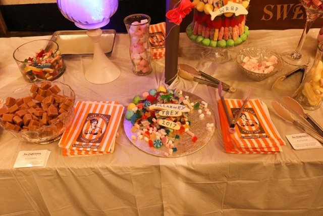 tbex-ireland-closing-party-candy