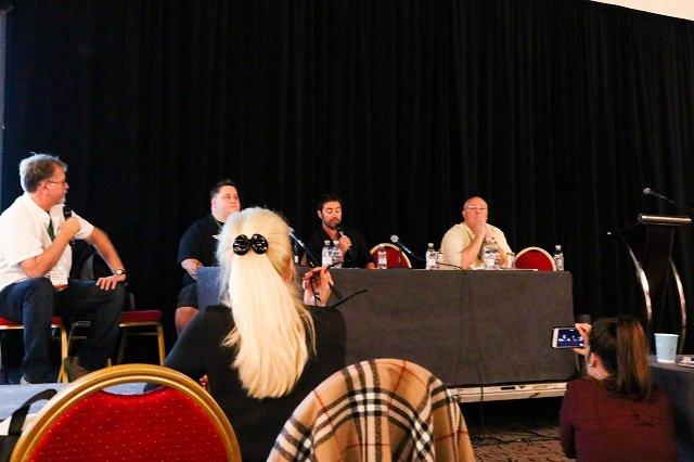 tbex-ireland-panel-discussion