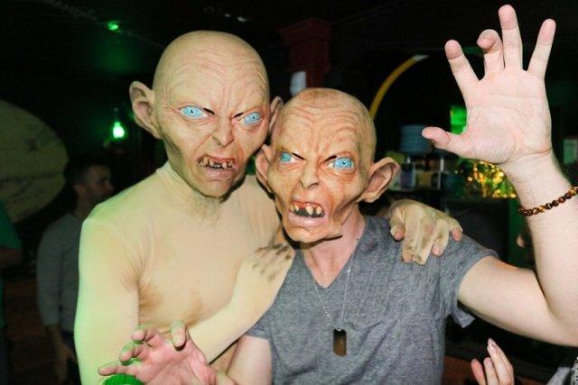 tbex-ireland-the-shire-gollum