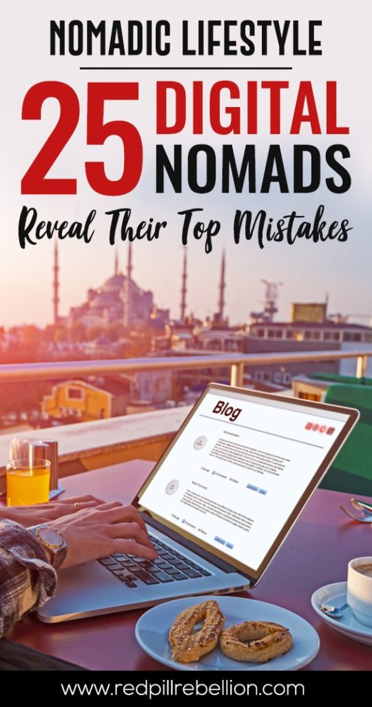 digital-nomad-mistakes-pin-1