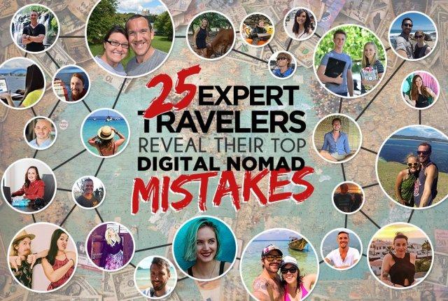 digital-nomad-mistakes-topper