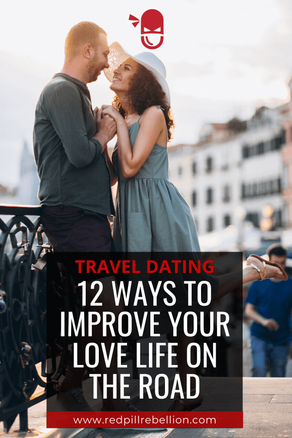 travel-dating-pin1