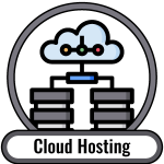 icon_cloud-hosting