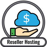 icon_reseller-cloud-hosting