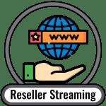 icon_reseller-domain-ssl
