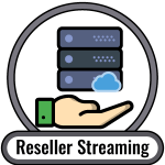 icon_reseller-server-vps
