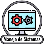 icon_server-management-service