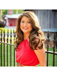 Charley Talley Realtor Red Realty