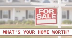 Murfreesboro TN homes for sale