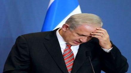 Tide turns against Israel