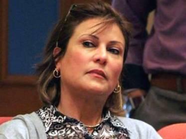 Salwa Bugaighis