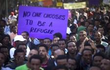 Dysfunctional UK asylum system