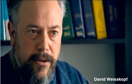 David Weisskopf