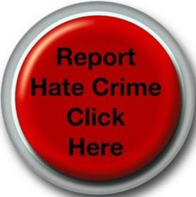 UK's taxpayer-funded hate crime industry