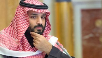 Saudi Crown Prince Muhammad's vow to moderate Saudi Islam: Easier said than done
