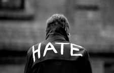 Resurgence of US racism and bigotry