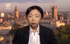 Dr Swee Ang