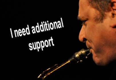 Support Gilad Atzmon