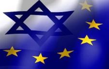 EU-Israel symbiosis