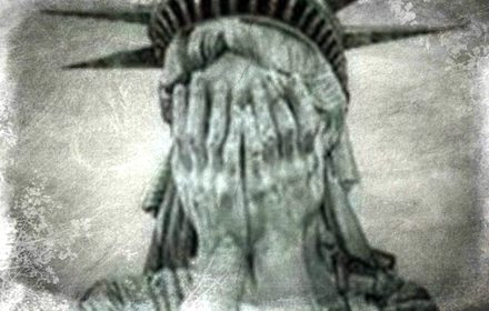 America as Israel's bitch