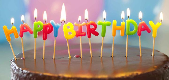 Happy Birthday Ringtone Free Music Ringtones Download