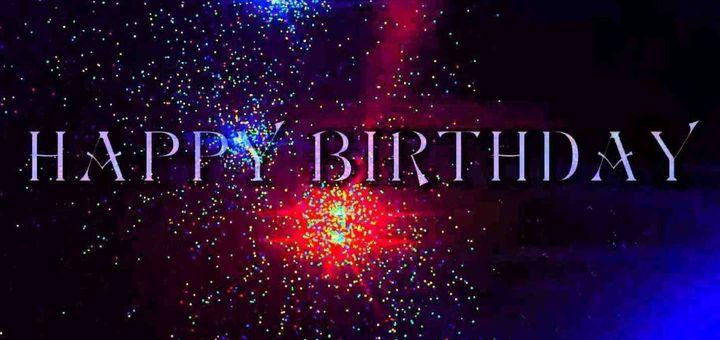 Turbo Happy Birthday Song Ringtone Free Download Funny Ringtones