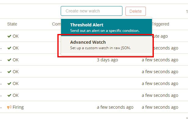 AdvancedWatch