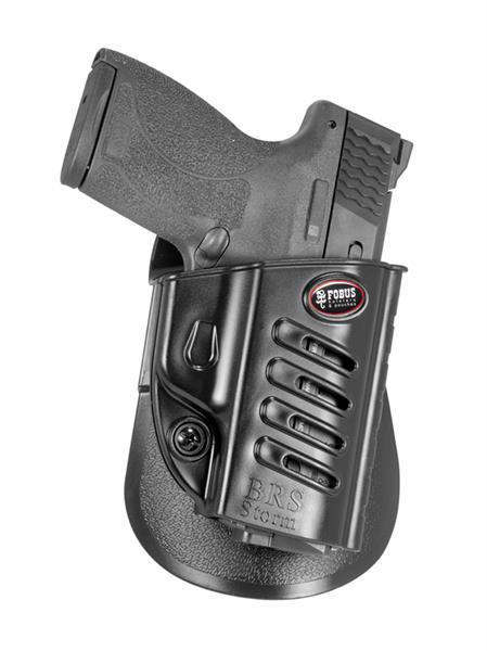 40 Holsters Cal Accessories Sw And