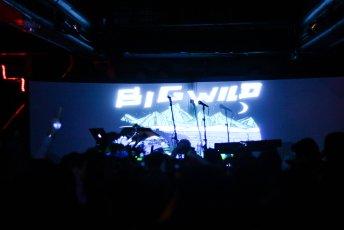 Big Wild 4-21-16-9472