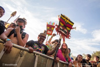 Electric Forest Friday Photo 30