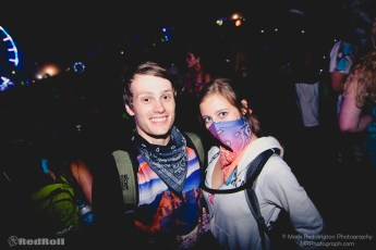 Electric Forest Friday Photo 50