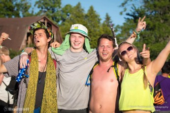 Electric Forest Sunday Photo 34