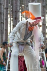 Electric Forest Sunday Photo 52