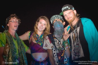Electric Forest Sunday Photo 61