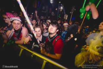 Electric Forest Thursday Photo 101