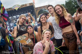 Electric Forest Thursday Photo 62