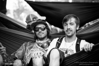 Electric Forest Thursday Photo 64