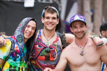 Electric Forest Thursday Photo 77