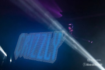 Datsik Canopy Club Photo 19