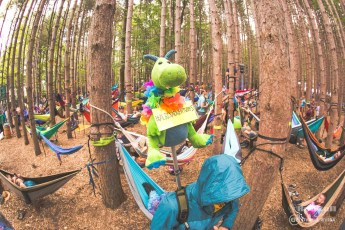 Electric Forest Weekend 1 Sunday Photo 057