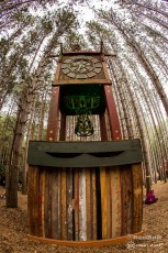 Electric Forest Weekend 1 Sunday Photo 070