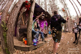 Electric Forest Weekend 1 Sunday Photo 075