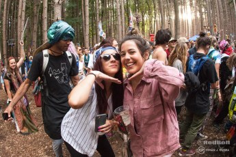 Electric Forest Weekend 1 Sunday Photo 116