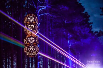 Electric Forest Weekend 1 Sunday Photo 151