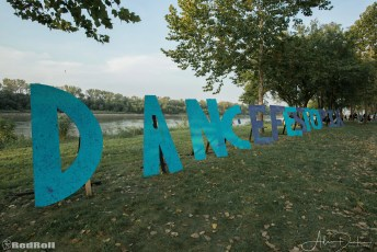 Dancefestopia Saturday Photo 14