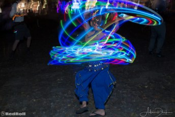 Dancefestopia Saturday Photo 25