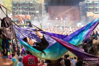 Lost Lands Friday Photo 1